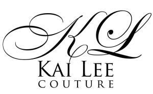 kai-lee-couture