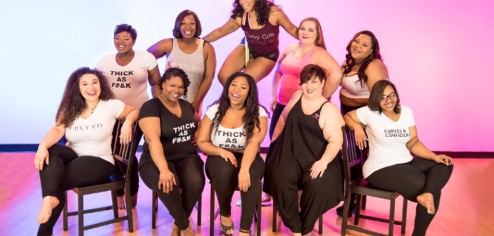Curvy-Fit-Squad-Coming-Soon