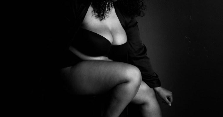 Event: Femme Fatale – Unleash your Inner Vixen