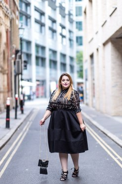 studio-8-blouse-uk-plus-size-blogger-danielle-vanier-3