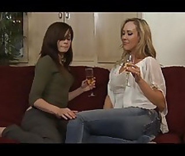 Old And Young Lesbian Porn Lesbian Teen Sex