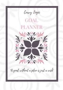 Planner Cover Page-1