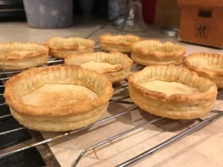 mini-pie-1-oz-baked