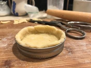mini-pie-plated