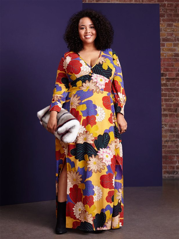gabifresh-asos-curve-lookbook-2-2015