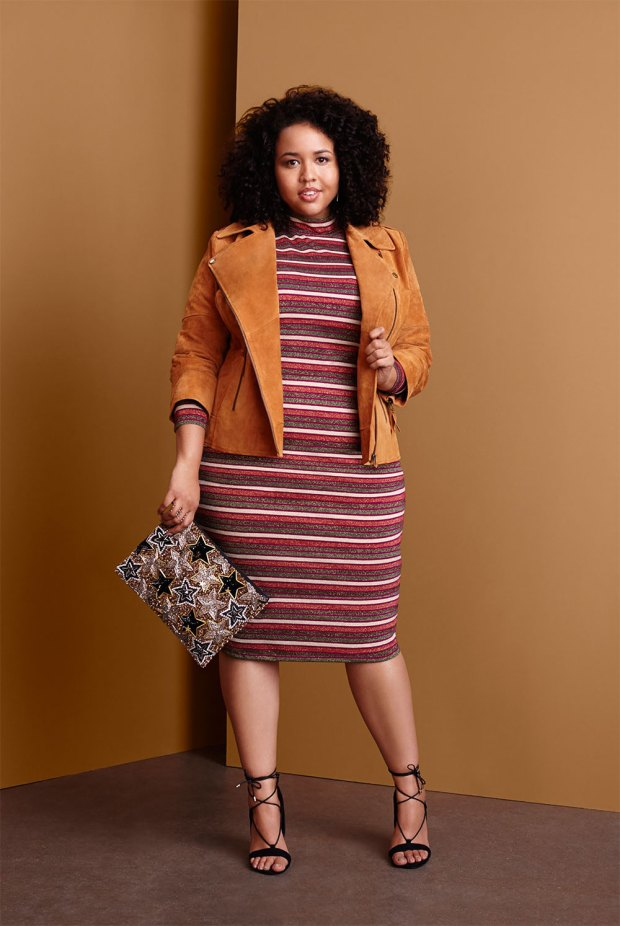 gabifresh-asos-curve-lookbook-3