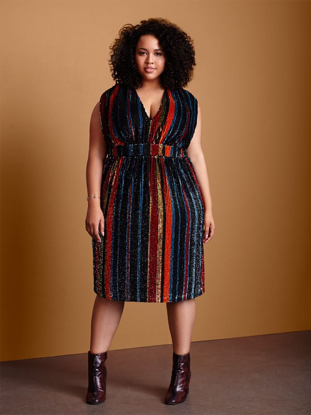 gabifresh-asos-lookbook-9