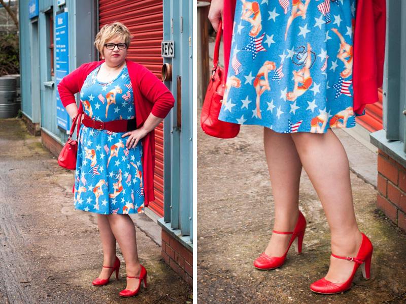 Lady_Skater_dress_sewbluefebruary_allamericangirl1