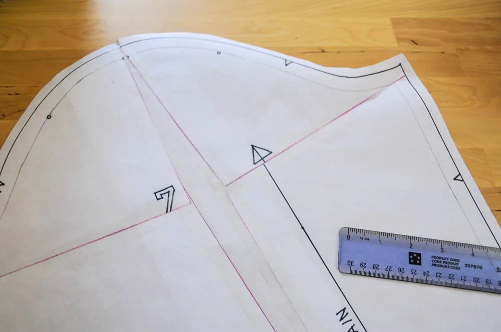 CurvySewing_upperarmadjustments7