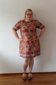indonesia-dress-14