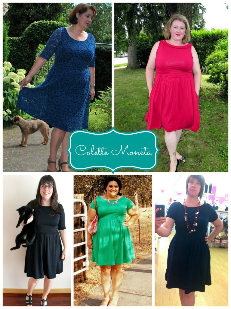 moneta collage solid