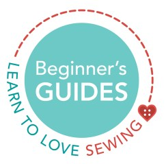 Beginner'sSewingButton_large