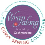 Wrapalong: vote for your favorite wrap dress!