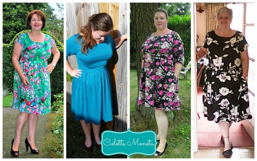 moneta collage