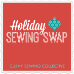 Announcing the CSC Holiday Sewing Swap!
