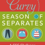 Announcing: The Season of Separates!