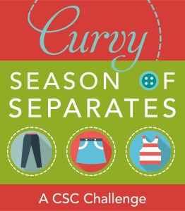Season-of-separates-square-banner