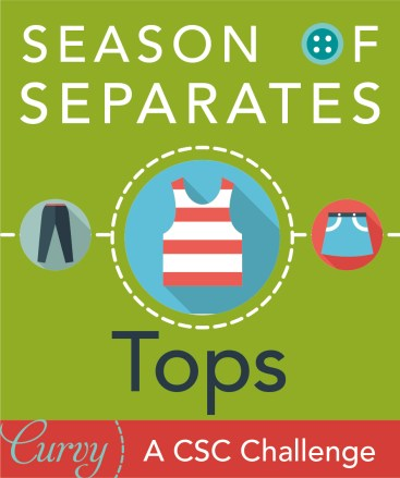 Season-of-separates-tops-badge