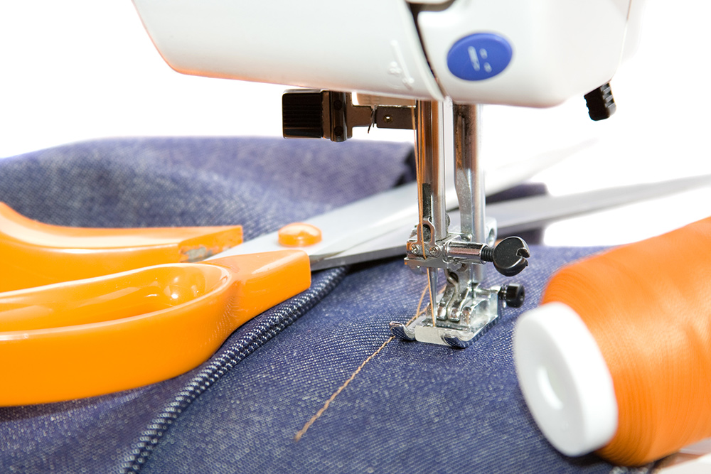 denimsewing