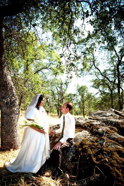 tanya and brian wedding