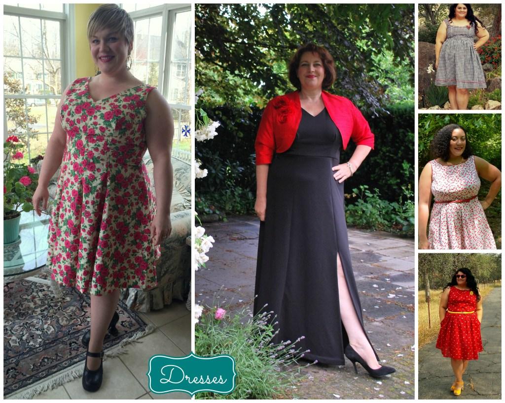 dresses 4