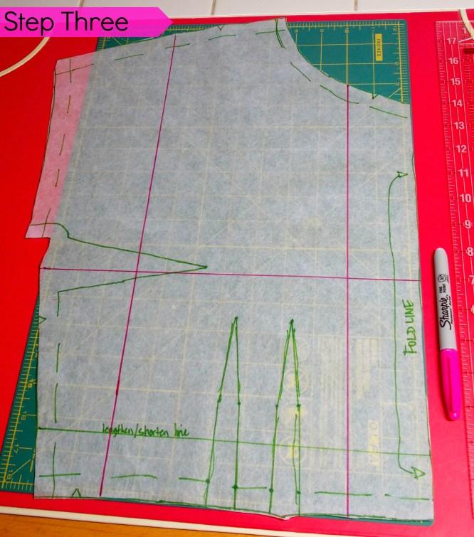 3.1 draw lines