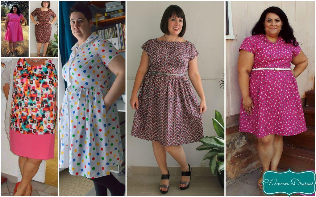 woven dresses 3