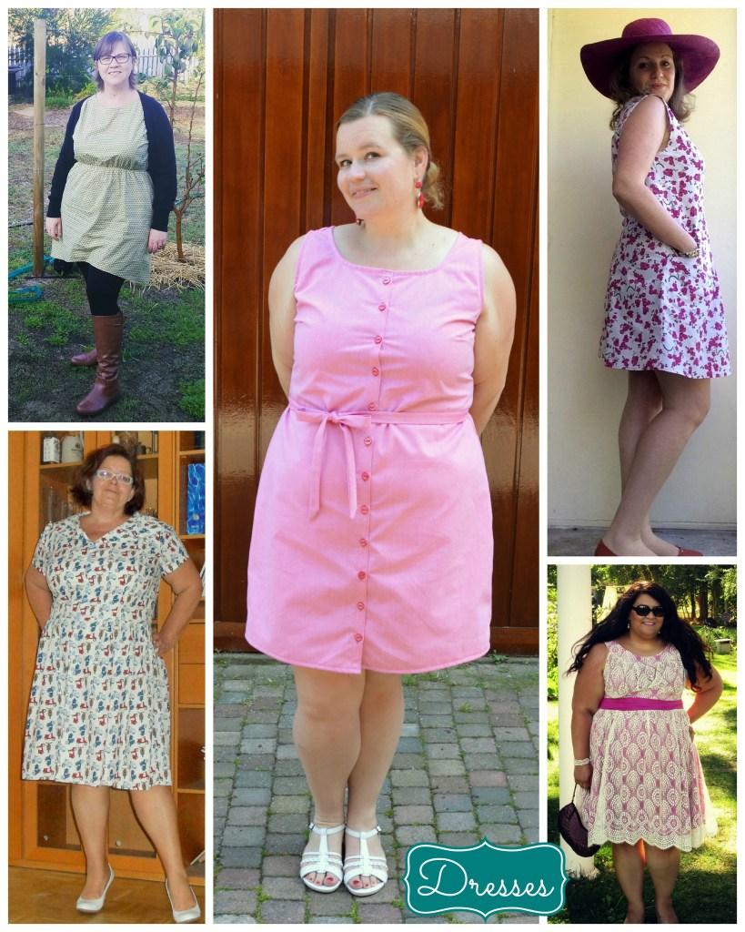 woven dresses4
