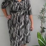 Pattern Review: Cashmerette Patterns Appleton Dress