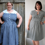 Nominate Your Favorite Curvy Patterns of 2015