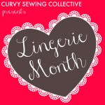 Lingerie Month Wrap-Up!