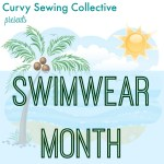 Welcome to Swimwear Month!