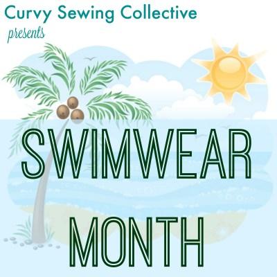 csc swimwear month