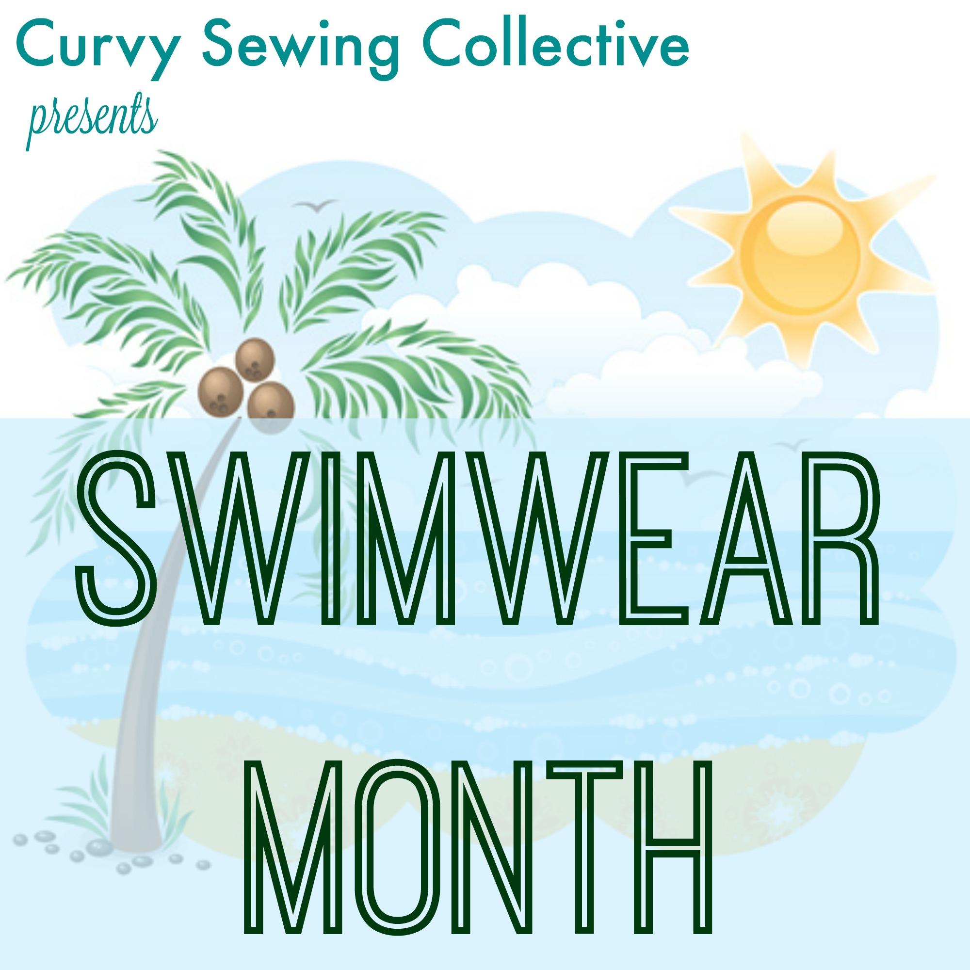 acde7b30df Revisiting Swimwear Month!