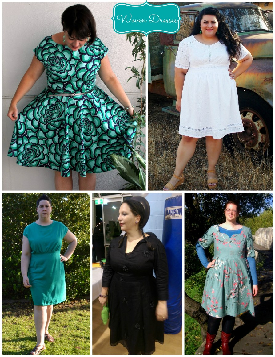 woven dresses 2