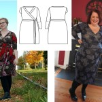 Winners! Your Favorite Curvy Patterns of 2015 (Part 1: Individual Patterns)