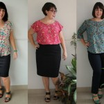 Sewing for My Curves: Meg