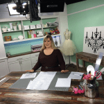 Round Up of Plus Size Sewing Classes – in person and online