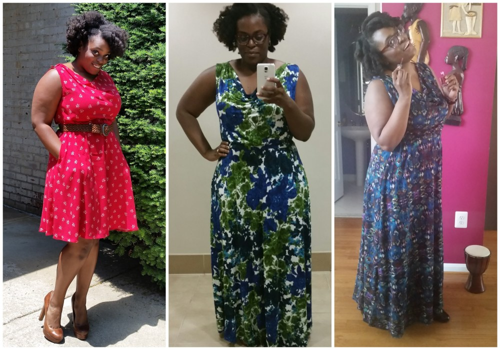curvy-sewing-collective4