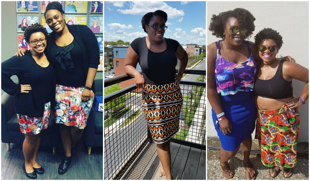 curvy-sewing-collective7