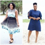 Sewing for My Curves: Brittany