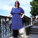 Sewing For My Curves: Morven