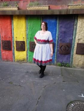 Upton Dress2