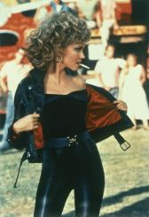 264ab2d8abdce9738dee675b686d9b52-grease-outfits-movie-outfits