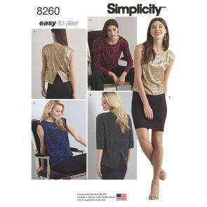 simplicity-tops-vests-pattern-8260-envelope-front