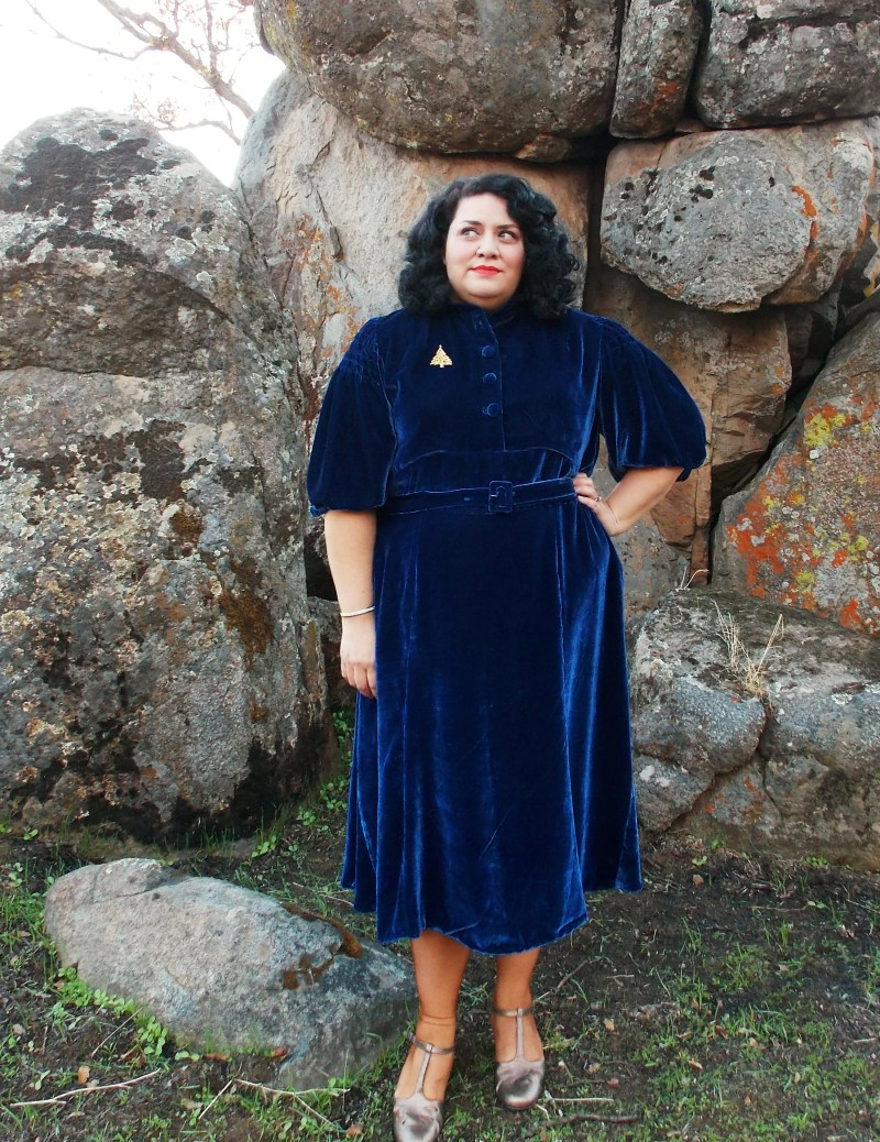 Simplicity Skirt Patterns Australia | Saddha