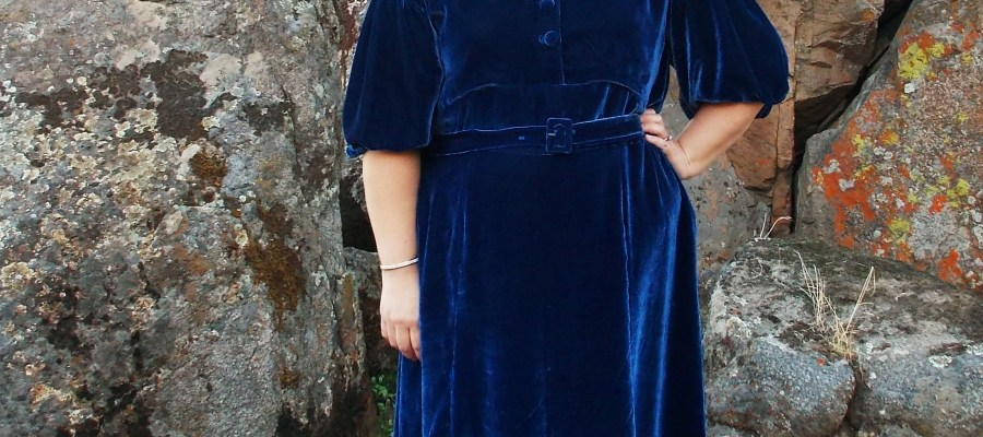 Pattern Review:  Simplicity 8504