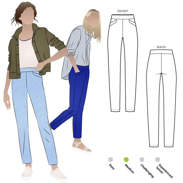 airlie-stretch-pant
