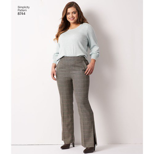 simplicity-fit-flare-pants-pattern-8744-av2