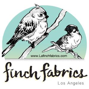 Lafinchfabrics 300x300pixels